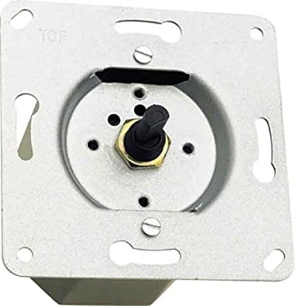 WHD 111310010001100 aMP 10 bE uP amplificateur 10 w (4 )