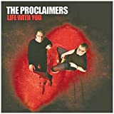 The Proclaimers Life With You (Special Edition)