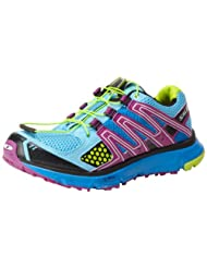 Salomon  XR Mission Trainers Womens