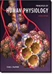 Principles of Human Physiology with I...