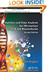 Statistics and Data Analysis for Micr...