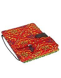 Rajrang Ethnic Designer Cotton Shoulder Bags Women Handbag