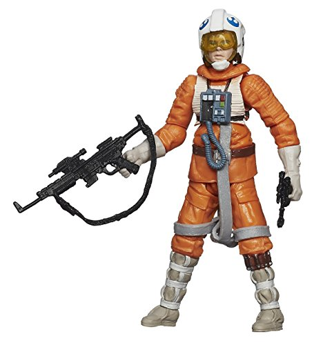 star-wars-the-black-series-25-dak-ralter-375-9cm-figure-hasa5077dak-hasbro
