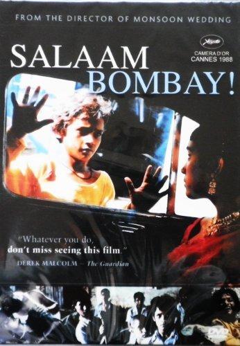 salaam-bombay-1988-mira-nair-dvd-by-mira-nair