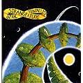 """Strangeitude (+12"""") [Vinyl LP]"""