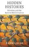 Image of Hidden Histories: Palestine and the Eastern Mediterranean