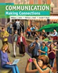 Communication: Making Connections (9t...