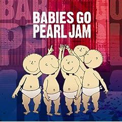Pearl Jam et projets parallèles - Page 2 51jjc6pWbjL._SL500_AA240_
