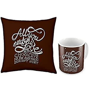 Birthday gifts for girlfriend online shopping