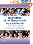 Examination of the Newborn and Neonat...