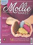 Mollie Makes [Jahresabo]