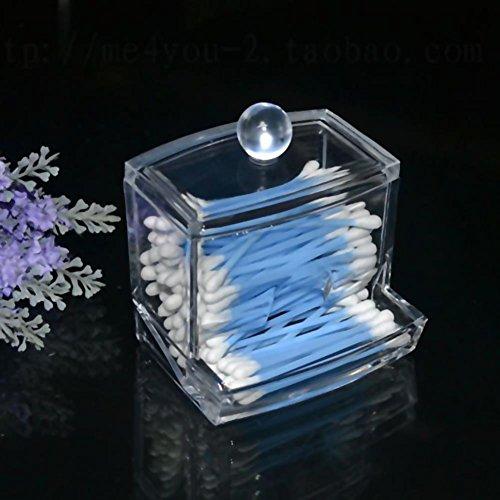 dealgladr-klar-acryl-wattestabchen-q-aufbewahrung-halter-box-kosmetik-make-up-fall