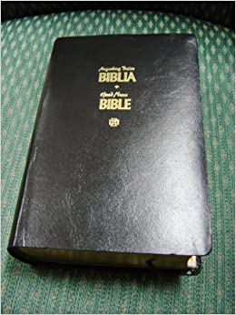 Electronic Bibles / Filipino / Ang Dating Biblia / Desktop