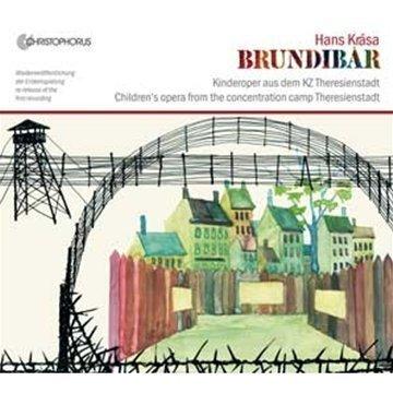 brundibar-childrens-opera-from-theresienstadt
