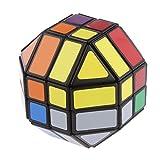 Juguetes Juegos Educativos Rompecabezas Aprendizaje Cubo Rubik 4 Niveles 8 Lados Bola Irregulares