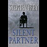 Silent Partner | Stephen Frey