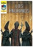 Los Padrinos (Spanish Edition)