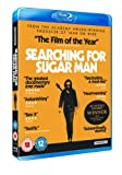 Image de Searching for Sugar Man [Blu-ray] [Import anglais]