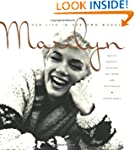 Marilyn: Her Life in Her Own Words: M...