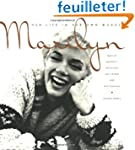 Marilyn: Her Life in Her Own W