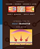 img - for Introduction to Heat Transfer book / textbook / text book