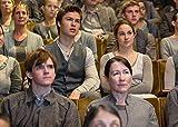Image de Divergente - Coffret: Cinq destins, un seul choi
