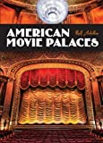 American Movie Palaces (Shire USA)