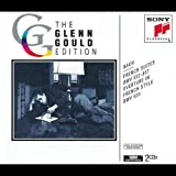 J. S. Bach: French Suites, BWV 812 - 817/ Overture in the French Style, BWV 831, Glenn Gould Edition