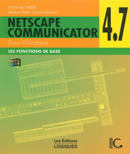 netscape-communicator-47-pour-wind-base