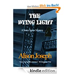 The Dying Light (Sister Agnes)