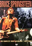 Bruce Springsteen: The Complete Video...
