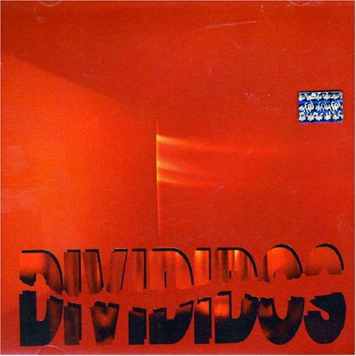 Divididos - Divididos - Zortam Music