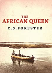 The African Queen (English Edition)