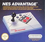 NES Advantage Joystick