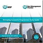 Managing Successful Programmes (Msp)...