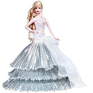 Barbie� Doll Toys Games