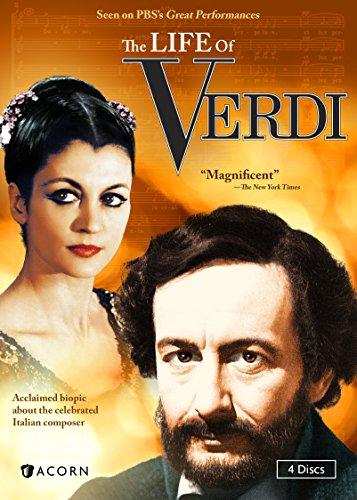 life-of-verdi-the
