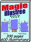 Magie illustr�e - Best-of 1 2 3 4