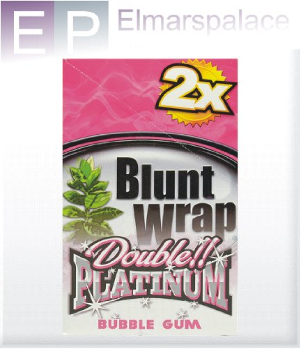 platinum-double-blunt-wrap-chicle-de-globo-1-caja-25x2