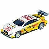 CARRERA 20061271 GO!!! - Audi A5 DTM