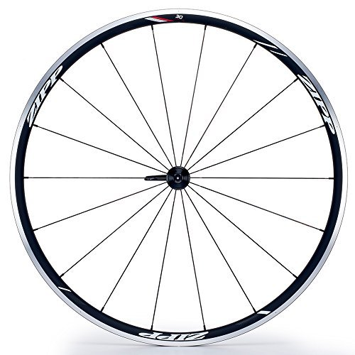 Zipp 30 Course Road Wheel - Front (Great Lakes 202 compare prices)