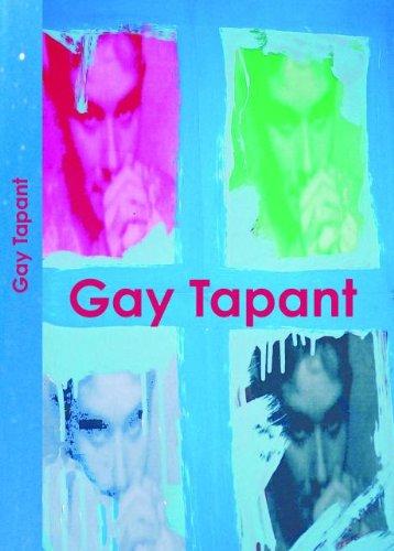Couverture du livre GAY TAPANT chapitre 1