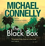 The Black Box by Connelly, Michael on 22/11/2012 abridged edition