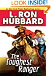 Toughest Ranger, The (Stories from th...