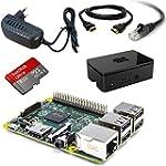 Raspberry Pi Kit de d�marrage Carte M...