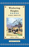Wuthering Heights (Collectors Library)