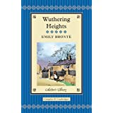 "Wuthering Heights (Collector's Library)von ""Emily Bront�"""