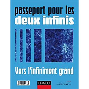 http://ecx.images-amazon.com/images/I/51jk-9vbViL._SL500_AA300_.jpg