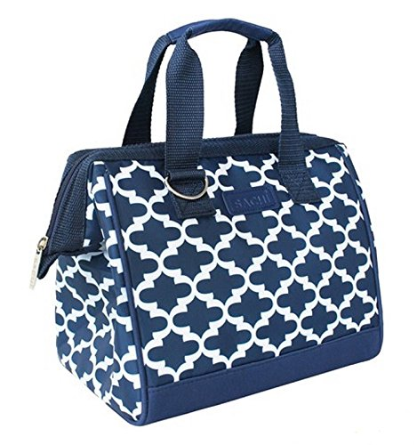 sachi-insulated-style-34-lunch-bag-moroccan-navy