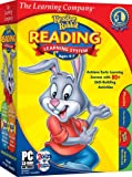 TLC Reader Rabbit Reading Learning System (2009)